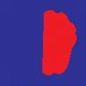 angionet logo
