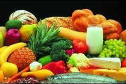 snacks-fruta